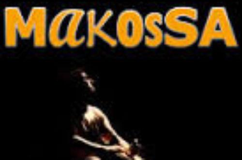 Article : Un tour au Cameroun: le berceau du Makossa !