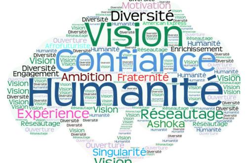 Article : Amex Bootcamp Dakar 2016, ou la volonté de transformer nos sociétés
