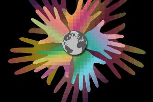 GCED_Afropolitanis_Christian Elongue
