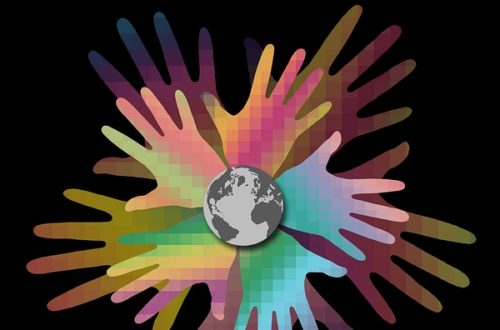Article : What is Global Citizenship Education ?