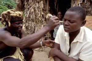 Guérisseurs Traditionnels_Afropolitanis