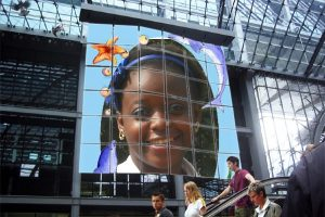 Mboe Akono Crescence