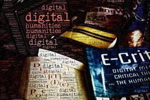 Un atelier participatif singulier sur les humanités numériques à Alexandrie