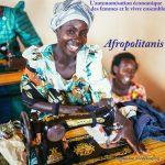 L'autonomisation économique des femmes, un prérequis au vivre ensemble.