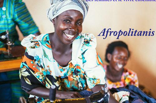 Article : L'autonomisation économique des femmes, un prérequis au vivre ensemble.