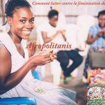 Comment lutter contrela féminisation de la pauvreté ?