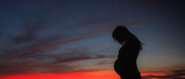 Article : L'histoire de Nadia (2) : dilemme d'une grossesse, entre frayeur et douleur