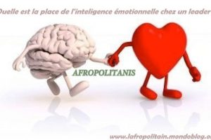 Intelligence émotionnelle_Afropolitanis