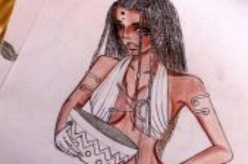 Article : La Légende du Roi Wazal (Fin)