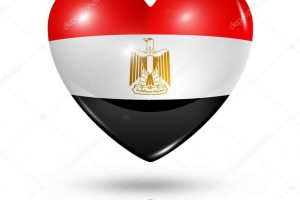 I stand in Solidarity with the people of Egypt Afropolitanis Mondoblog