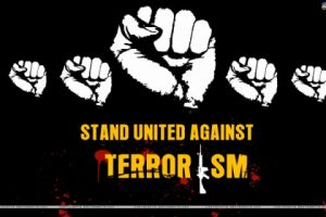 Stand United Against Terrorism_Afropolitanis