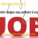 Article : 23 erreurs à éviter lorsque vous postulez à un emploi
