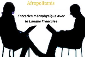 """Councours littéraire """"Ma Parole"""" Ambassade France à Accra"""