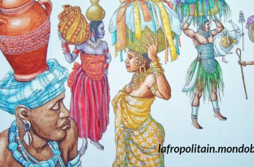 Article : Comment surmonter les entraves à l'industrialisation de la culture africaine ?