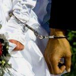 L'histoire de Noura Hussein, victime d'une société machiste et patriarcale et considérée comme criminelle