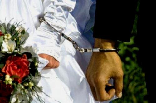 Article : L'histoire de Noura Hussein, victime d'une société machiste et patriarcale et considérée comme criminelle