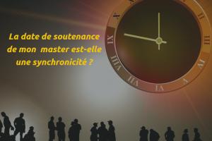 synchronicité_Soutenance_Master_Afropolitanis