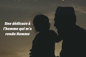 dédicace_homme_rendu_homme_Elongue_Bijotat.png