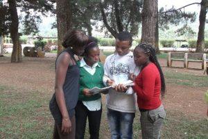 Apprendre pour Comprendre_APC_Ngnaoussi