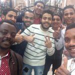 Comment communiquer en Egypte quand on ne parle pas l'arabe ?