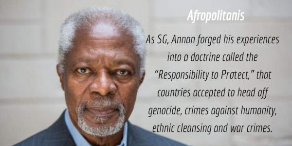 Kofi Annan_Responsibility to protect_lafropolitain.mondoblog.org