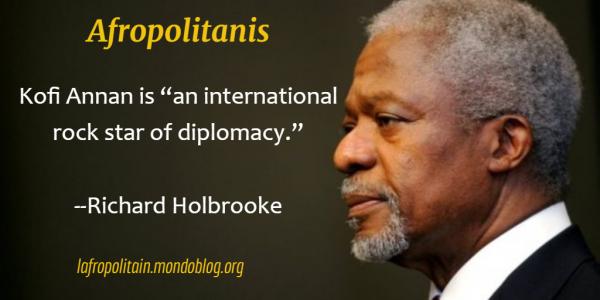 Kofi Annan_Rockstar to diplomacy_afropolitanis_ngnaoussi