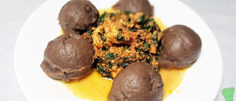 Article : Comment apprendre à manger avec appétit tous les repas du monde : une approche afropolitaine de l'art culinaire