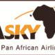 Article : Pourquoi ASKY Airlines est une compagnie aérienne à éviter ?