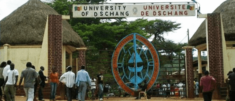 Article : Université de Dschang : une excellence en décadence ?