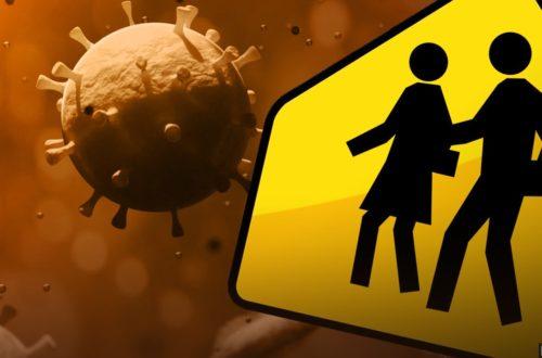 Article : L'impact et les bénéfices de la crise du coronavirus sur l'éducation