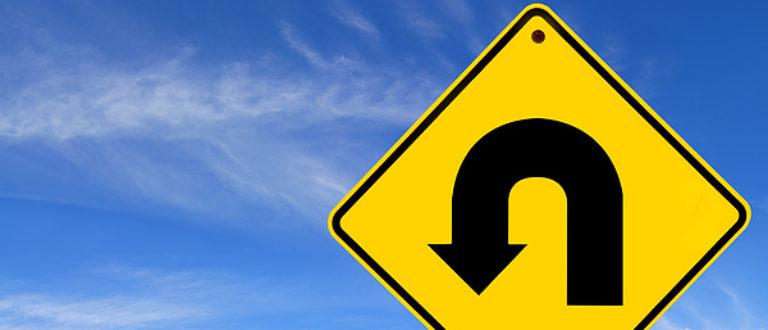 Article : Comment le COVID-19 peut vous aider à faire une pause et à réorienter la trajectoire de votre vie ?