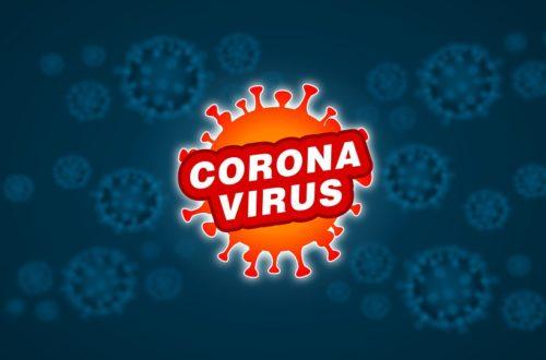 Article : Le Corona Virus rappelle l'importance de bien financer la recherche scientifique et l'innovation